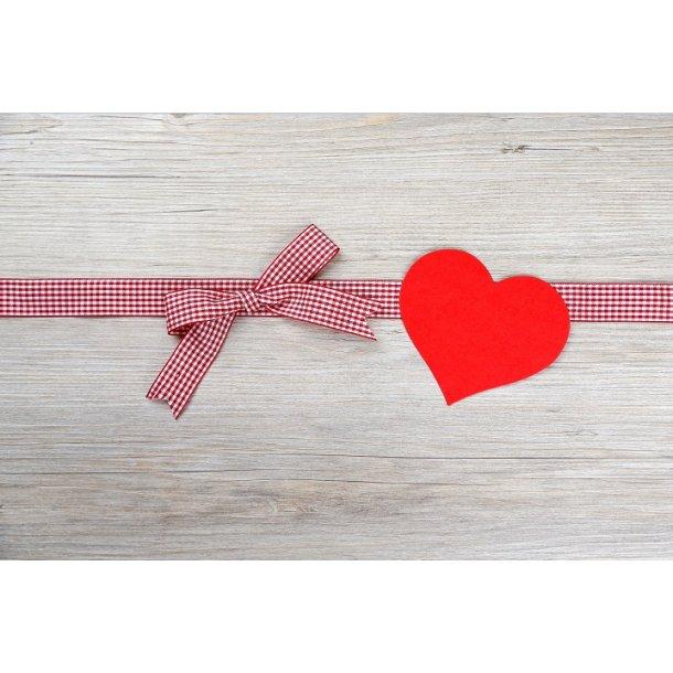 Gavekort - Køb et gavekort til en du holder af