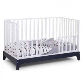 baby senge Baby senge   Babydelux.dk baby senge