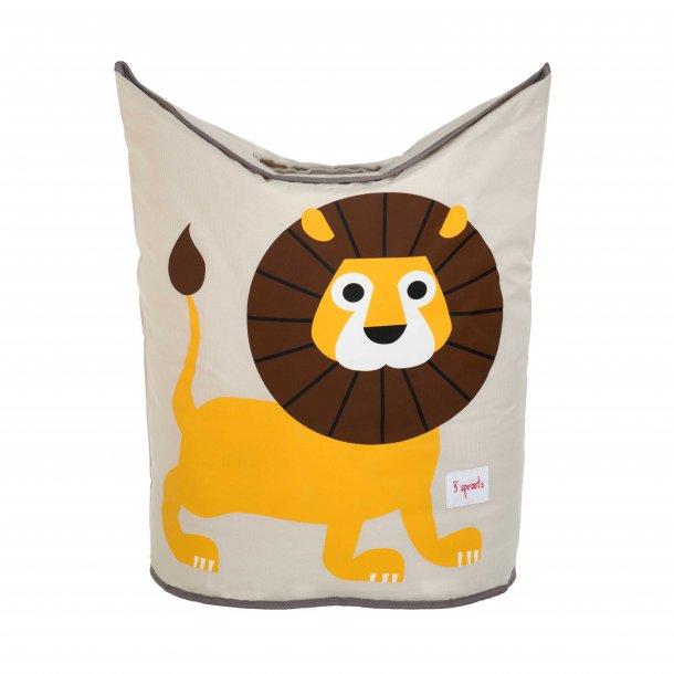 3 Sprouts - Vasketøjskurv, Lion