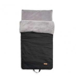 BabyTrold - Sovepose Børnehave med isolerende underlag a65334dc3aac3