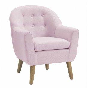 Sofa & Sofa Stole