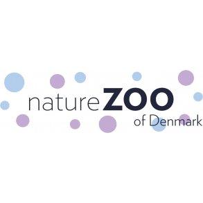 Naturezoo