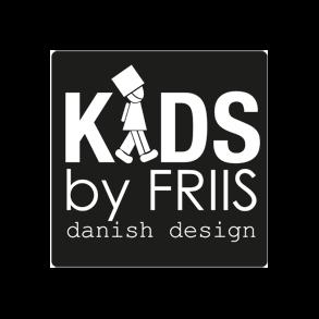 Kids By Friis