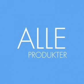 Alle produkter