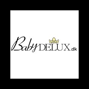 Babydelux