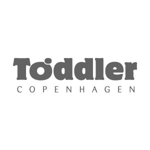 Toddler Copenhagen